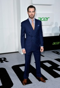 Chris+Pine+Suits+Men+s+Suit+fVKPYQBZVOhl