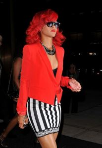 fashion-rihanna-12