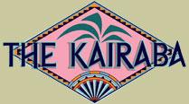 kairaba-hote-logo