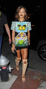 Rihanna-1863935