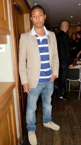 Pharrell-bbc-blazer1