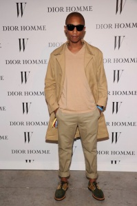 pharrell-rihanna-styled-to-rock-Pharrell+Williams+DIOR+Homme+Kris+Van+Assche+KfZQON2FH3ax