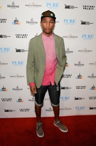 Pharrell-Williams-BBC-shirt-Lanvin-sneakers-stylishcelebcc