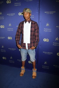 Pharrell+Williams+Celebs+Enjoy+Night+Out+Las+0VK5-Hl4-sZx