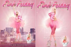 Pink-Friday-Fragrance-Ad