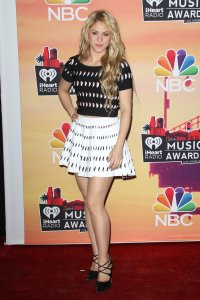 2014_iheartradio_music_awards