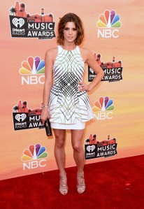 Ashley+Greene+Arrivals+iHeartRadio+Music+Awards+Hhdqp8LvTyjl