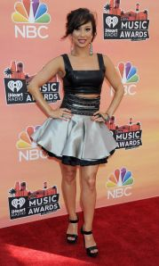 cheryl-burke-2014-iheartradio-music-awards_1