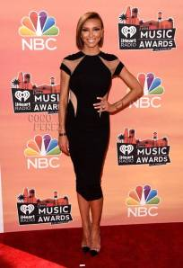 giuliana-rancic-iheartradio-music-awards-2014-getty__oPt