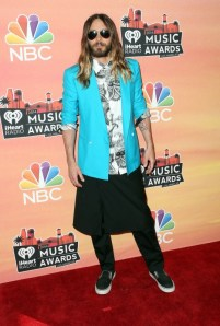 jared-leto-2014-iheartradio-music-awards