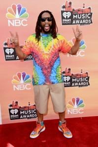 Lil+Jon+Arrivals+iHeartRadio+Music+Awards+IYgbuQI9DrJl