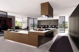 Contemporary-Kitchen-Decor-Ideas-Real-House-Design