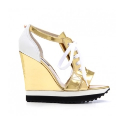 Kim - Gold - RDS14-433x550