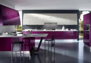 latest-in-kitchen-design
