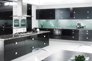 modern-kitchen-decoration