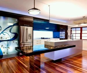 modern-kitchen-design-2014