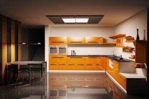 Modern-Kitchen-Designs-Photo-Gallery-1024x682