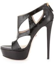 ruthie-davis-black-zendaya-croc-print-platform-sandal--sandal-heels-product-1-19842616-0-646072773-normal