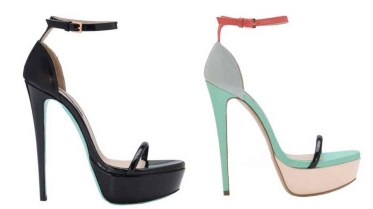 Ruthie-Davis-Spring-2013-Shoes-Collection-3