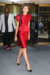zendaya-coleman-in-red-dress-out-in-new-york_3