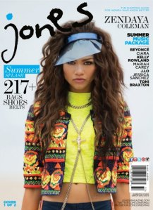 zendaya-coleman-jones-magazine-summer-2013-01-560x773_0