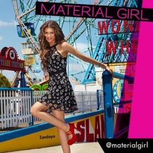 Zendaya-Coleman-Material-Girl-2