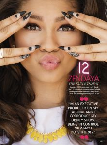zendaya-coleman-seventeen-magazine-march-2014-issue_1