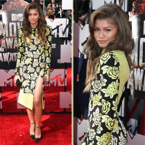 zendaya0413-featured