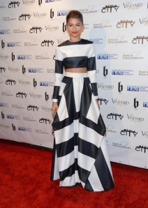 zendaya_coleman_fame_and_philanthropy_post_oscar_party_in_beverly_hills_2march2014_f2gFNsbI.sized