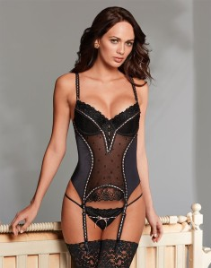 48_hilda_2900_web_hilda-very-sexy-black-bustier-best-lingerie-for-women