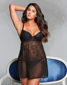 57_rosae_3484_web_rosae-sexy-black-plus-size-sleepwear