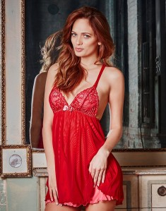 adore-me_fall-into-winter_64_elaina_0045_web_elaina-red-camisole-sexy-sleepwear-for-women
