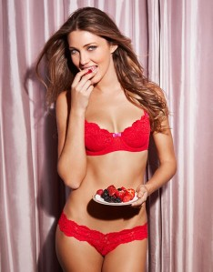 adore-me_valentines2_75_mandy_thong_090_web_mandy-sexy-unlined-red-bra-and-thong-for-women