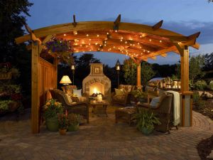 livingroom-furniture-interior-living-room-design-tips-decks-patios-amp-porches-design-the-glorious-new-england-outdoor-living-room-furniture-brown-wooden-pergola-for-traditional-fireplace-and-some-fu