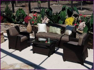 Outdoor-Furniture-Sets-Ideas-600x451