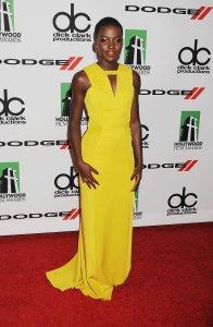 Lupita-Nyongo-Hollywood-Film-Awards