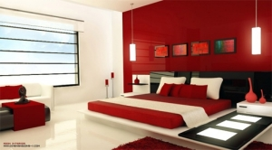 marvelous-ultramodern-bedroom-designs