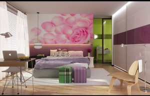 bedroom-modern-colorful-color-ideas-bedroom-bedroom-wall-design-with-interior-paint-colors-ideas-amazing-decor-using-bedding-that-have-beige-wood-floor-complete-small-white-carpet-aslo-round-pendant-l