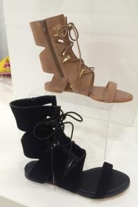 Zendaya-shoe-collection-2015-8
