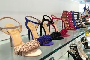 zendaya-shoe-line-collection-11