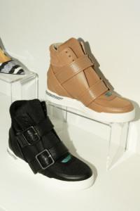 zendaya-shoe-line-collection-8