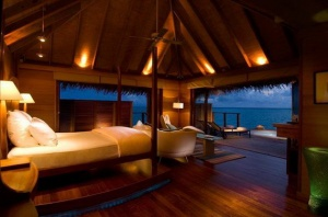 Awesome-Bedroom-Design-Ideas-with-Full-Ocean-View4