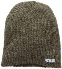 beanie-hat-for-men-2015-2016-2