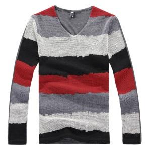 high-quality-striped-long-sleeved-t-font-b-shirt-b-font-font-b-men-b-font