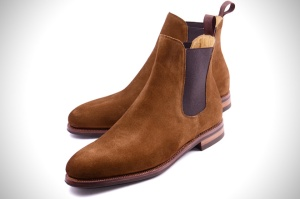 meermin-rapello-suede-chelsea-boots