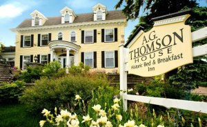 thomson-house-sign