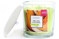 melon-colada-candle-kohls