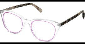 WP_Chelsea_8595_Eyeglasses_Angle_A3_sRGB